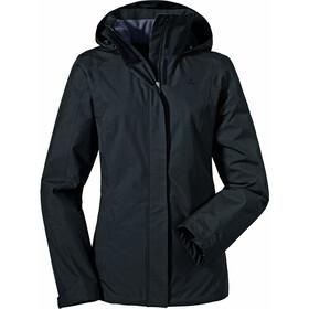 Schöffel Sevilla1 Jacket Women black